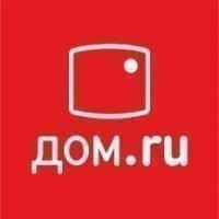 """""""Дом.ru"""" и Сбербанк запустили удобный вариант оплаты"""