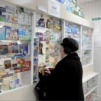 В Омске с начала года существенно подорожали лекарства