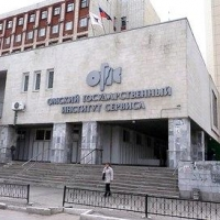 Омичи покажут «Военную Сибирь» в Казани
