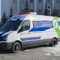 С начала года в Омской области зарегистрирован 31 факт загрязнения воздуха
