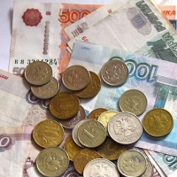 Омские депутаты приняли профицитный бюджет на 2019 год