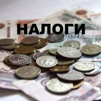 Омские налогоплательщики перчислили в бюджеты 24 миллиарда рублей