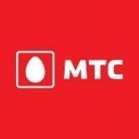 МТС выходит на рынок облачных услуг для крупного бизнеса