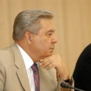 Толоконский считает, что омичи выберут Полежаева губернатором и на следующих выборах