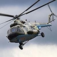 Вертолет МЧС останется с санавиацией Омской области до конца года