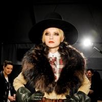 DSQUARED2 – свежие идеи в современной моде!