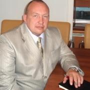 Следственный комитет обвинил Ерофеева в халатности