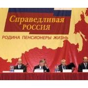 По 8-му избирательному округу в Горсовет баллотируются сразу две Ольги Кузнецовых