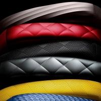 Новый спортивный браслет Jawbone UP3