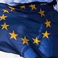 США и ЕС вводят новые санкции против России