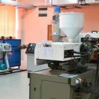 В Омске открылся центр повышения квалификации нефтяников