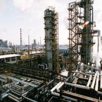 Омский завод обеспечит нижнекамский нефтекомплекс металлом