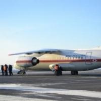 В московские больницы отправили троих пострадавших от взрыва газа в Омске