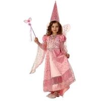 Карнавальные костюмы - воплощение детской мечты