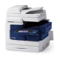 Выбираем принтер для производства