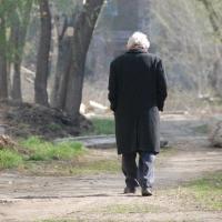 Мужское население Омской области может не дожить до пенсии