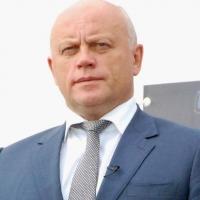 Назаров возглавил список кандидатов от омского отделения партии «ЕР» на выборах в Заксобрание