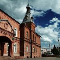 На выборах в Горсовет Омска досрочно проголосовали почти 1,5 тысячи избирателей
