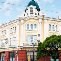 На должность ректора медицинской академии в Омске выбрали женщину
