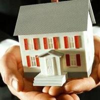 В Омске 50 квартир переоформлены в муниципальную собственность