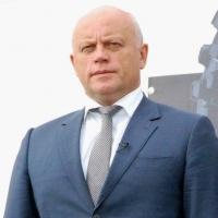 Глава Омской области поедет на 15-ый Съезд «Единой России»