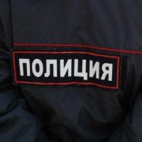 Житель Омска за кражи может получить 12 лет тюрьмы
