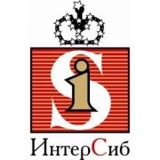 """Экспозиция """"Сибирской строительной недели"""""""