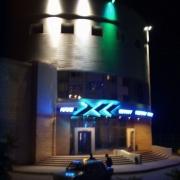 В Омске продают ночной клуб