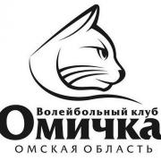"""""""Омичка"""" займется воспитанием молодежи"""