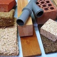 Как выбрать лучшие строительные материалы?