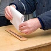 Выборы в Думу и Заксобрание пройдут 4 декабря