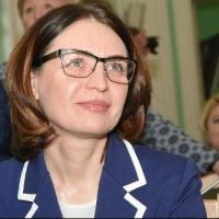 Канадцы отметили успех женщины в омской политике