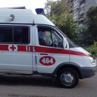 Разыскивается водитель, на смерть сбивший пешехода на трассе Тюмень-Омск