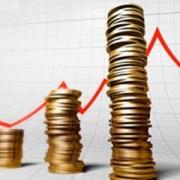 Экономические тенденции и перспективы