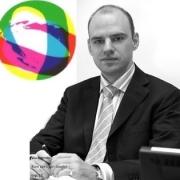 Олег Базер