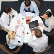 Истории с продолжением: бизнес-события в оценках экспертов