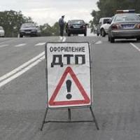 В Омске разыскивают свидетелей ДТП, в котором погибла женщина