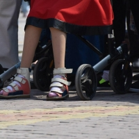 При трудоустройстве инвалидов любой предприниматель омского региона может получить субсидию