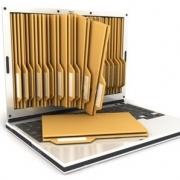 Современные системы электронного документооборота
