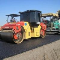 Опубликован список дорог, на которые Росавтодор выделит 269 млн рубле