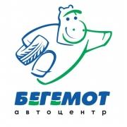 """В автоцентре """"Бегемот"""" замена моторного масла бесплатно"""