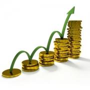 Торговля основными парами валют на Форекс