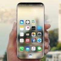 Эксперты: Samsung  заработает на iPhone более 14 млрд долларов
