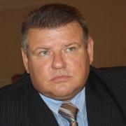 Мэр Омска не нашёл уголовных дел в департаменте имущества