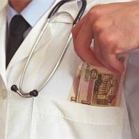 Омский врач сделал липовые больничные пациентам для поездки в Шерегеш