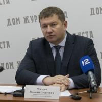Министр сельского хозяйства Омской области через месяц покинет свою должность