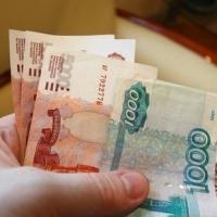 Средний доход омичей составил 23 тысячи рублей