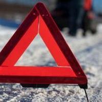 В Омске жертвой тройного ДТП стал водитель без прав