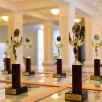 Омские предприятия стали победителями в Международном конкурсе  «ГЕММА-2015»