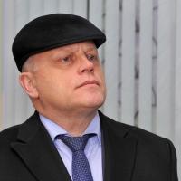 Виктор Назаров опустился на вторую строчку в медиарейтинге Губернаторов Сибири